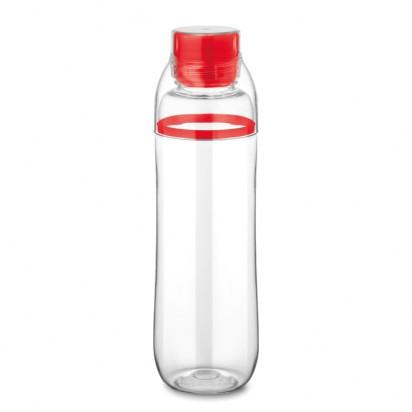 Getränkeflasche 700 ml