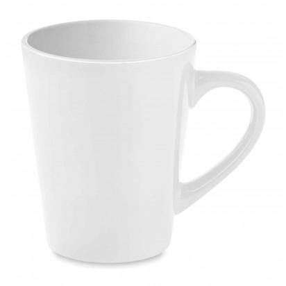 Taza Kaffeebecher 180ml
