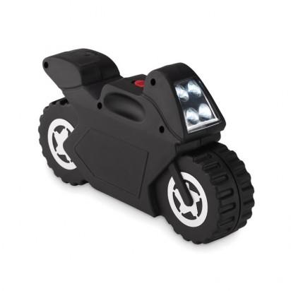 Werkzeug-Set Motorrad