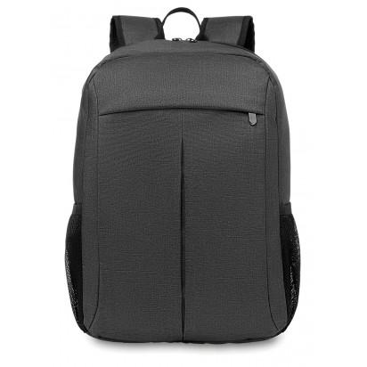Stockholm Bag Laptop Rucksack