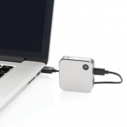 kleine Action-Kamera mit Wi-Fi