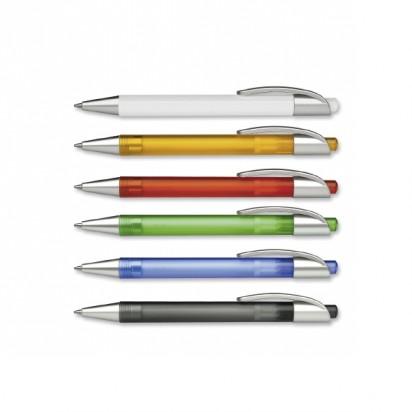 Druckkugelschreiber Dynamix Pro+ incl. Werbedruck