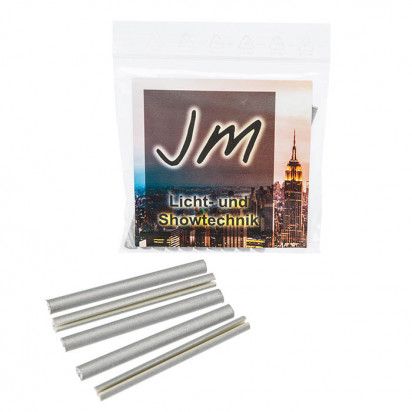 3M Speichensticks inkl. 4c Klebeetikett - Individuell-8 Stück