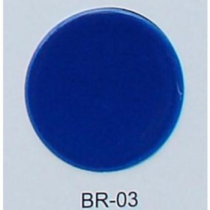 Softreflektoren - Standard mit Kugelkette