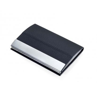 Troika Visitenkartenetui Card Stand