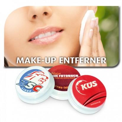 CleenX Make-Up Entferner