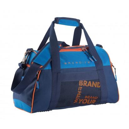 Sonderfertigung Sporttasche klein ab 100 Stk
