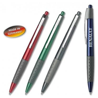 Druckkugelschreiber - LOOX