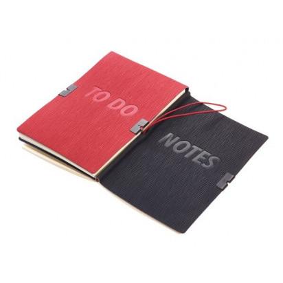 TROIKA Notizblock Notes & ToDo