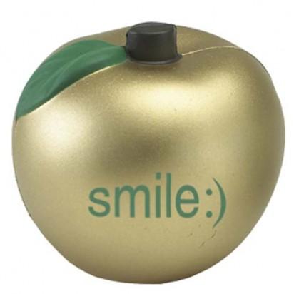 Apfel gold