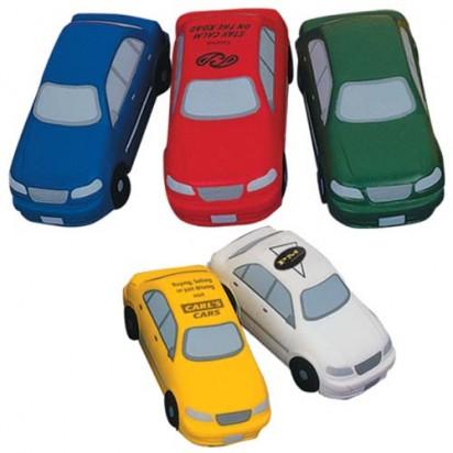 Auto Standard