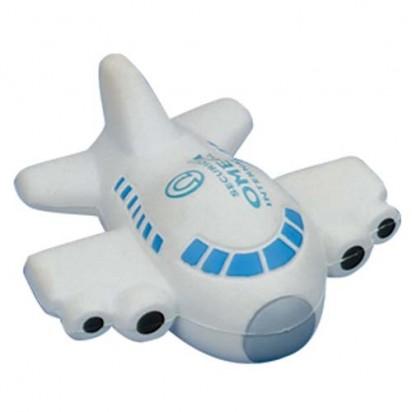 Transportflugzeug klein