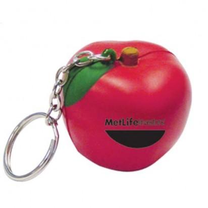 Apfel Keyring