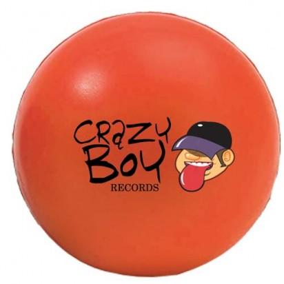 Stressball 70mm