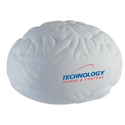 Gehirn groß
