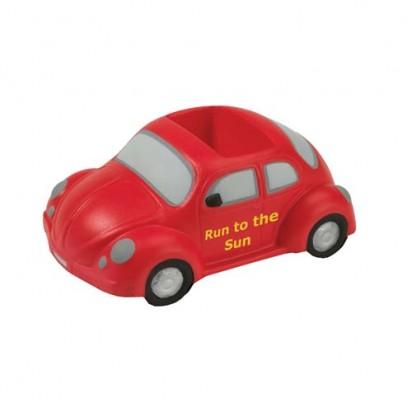Mobiltelefonhalter Auto