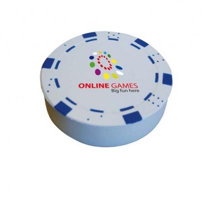 Poker-Chip