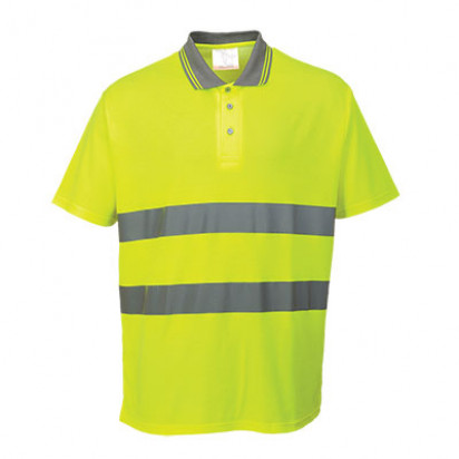 Hi Cool Poloshirt