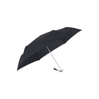 Samsonite RAIN PRO