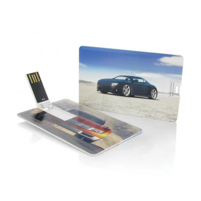 USB Card 146