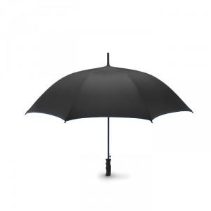 Sturm Automatik Regenschirm