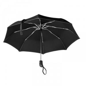 Faltbarer Regenschirm
