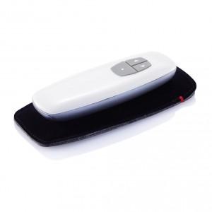 Beam Laserpointer & Präsenter