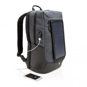 Eclipse Solar-Rucksack