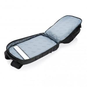 """15"""" Outdoor Laptop-Rucksack mit Regenschutz"""