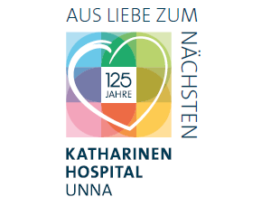 katharinen-hospital.png
